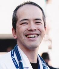 小野塚 良輔(オノヅカ リョウスケ)