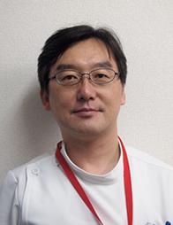 饗場 正宏(アイバ マサヒロ)