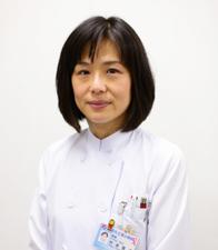 竹本 直子(タケモト ナオコ)