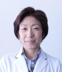福本 奈津子(フクモト ナツコ)医師
