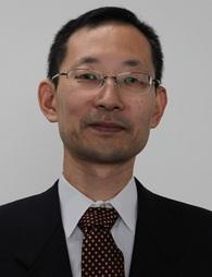 佐藤 正岳(サトウ マサタケ)
